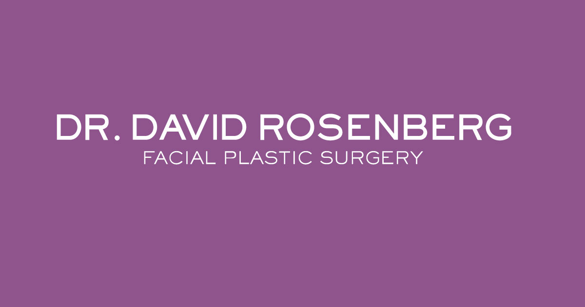 facelift-67-men | David Rosenberg, M D , PLLC